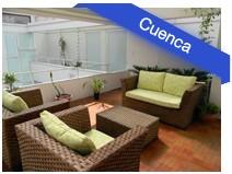 Cuenca Properties