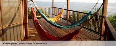 oceanfront dreamhome in rinconada.jpg
