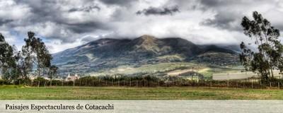 paisajes espectaculares de cotacachi.jpg