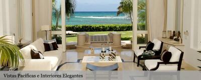 Vistas Pacificas e Interiores Elegantes.jpg
