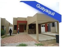 Propiedades en Guayaquil